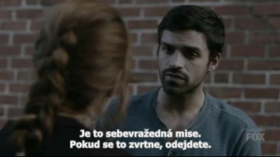 Gifted, The S01E04 CZtit V OBRAZE.avi