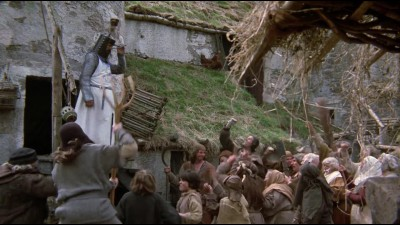 Monty-Python-a-Svatý-Grál-_-Monty-Python-and-the-Holy-Grail-1080p-x264-AC3-Cz-dab--1975.mkv (8)