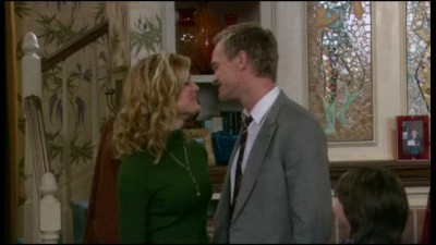 How I Met Your Mother S04E15 CZ titulky.mkv