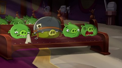 Angry.Birds.Toons.S01E35.Love.Is.In.The.Air.720p.WEBRip.AAC2.0.H.264-NRG.mkv