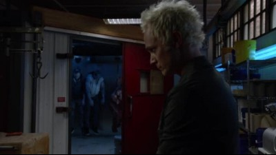 iZombie S01E04 HDTV.mp4