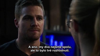 Arrow-S03E16---cz-tit..avi