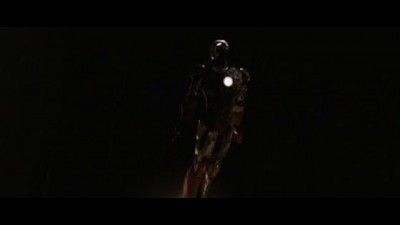 Iron-Man-1-cz.avi