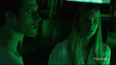 Stitchers.S03E07.HDTV.x264-Nicole.mkv