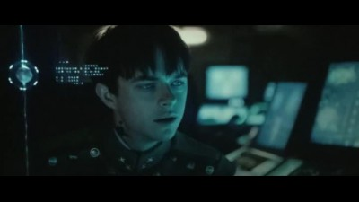 Valerian a mesto tisice planet  [ENG DABING (2017)] Valerian and the City of a Thousand Planets CAMRip.avi