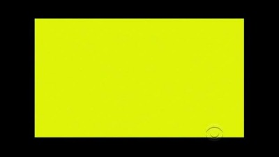 How I Met Your Mother S05E12 CZ titulky.mkv