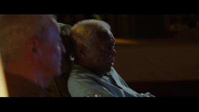 Going.in.Style.2017.1080p.BluRay.AC3.5.1.CZ.dabing.mkv