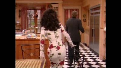 The Nanny - 616 - The Producers.avi