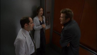 Dr. House (House M.D.) CZ 04x14 - Splněný sen (Living the Dream).avi (5)