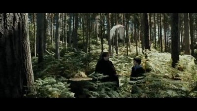 Harry Potter (3) a vezen v Azkabanu.avi