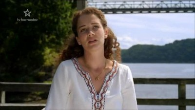 Katie-Fforde--Osudove-interview---drama-2014.mp4