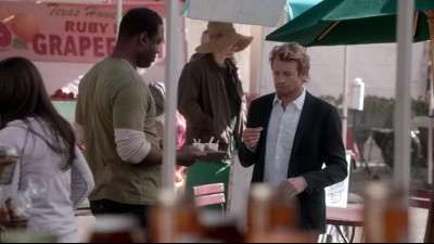 The.Mentalist.S06E13.HDTV.x264.mp4