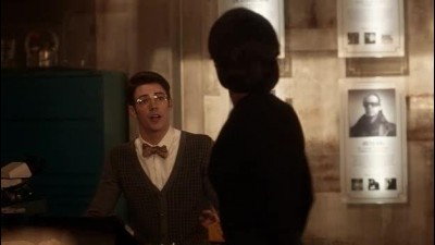 The Flash 2014 S02E14 1con.avi