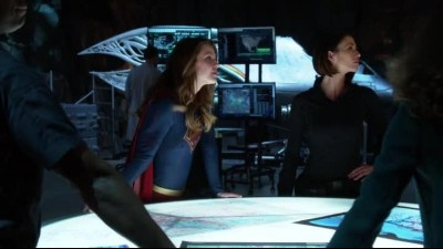 supergirl.s01e16.hdtv-Nicole.mp4