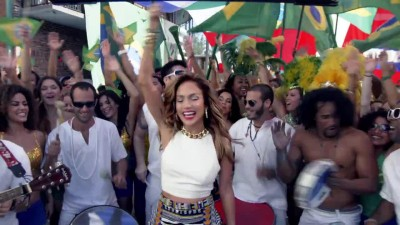 We Are One (Ole Ola) [The Official 2014 FIFA World Cup Song] (Olodum Mix).mp4