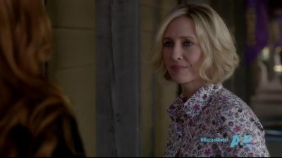 Bates.Motel.S02E03.HDTV.x264-2HD.mp4