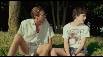 Call Me by Your Name_2017_titulky.CZ_DVDScr.mkv