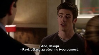 The.Flash.S01E18.CZ.tit.avi
