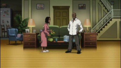 The Boondocks S03E08 CZ tit.mkv