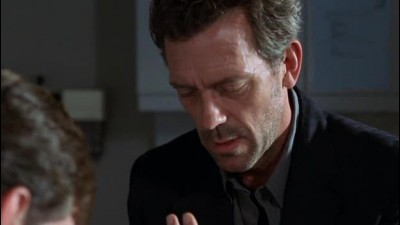 Dr.House.S01E11.Abstak.DVDrip.CZ.avi (0)