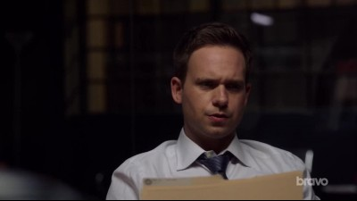 Suits.S07E05.720p.HDTV.x264-Nicole.mkv