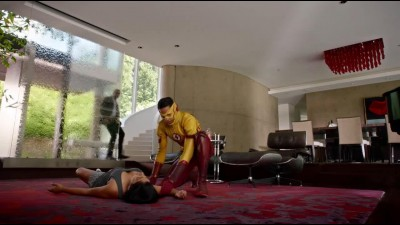 The Flash.S04E02.CZ titulky.720p.HDTV.avi