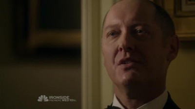 The.Blacklist.S01E02.HDTV.XviD-AFG.avi