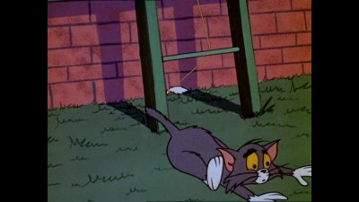 Tom a Jerry S11E17 CZ Dab.avi (7)