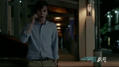 Bates.Motel.S02E02.HDTV.x264-EXCELLENCE.mp4