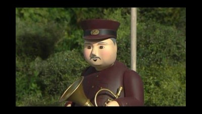 Thomas The Tank Engine & Friends - S08E01 - 183 - Thomas & The Tuba.avi