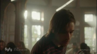 The.Magicians.S01E06.HDTV.XviD-Nicole.avi