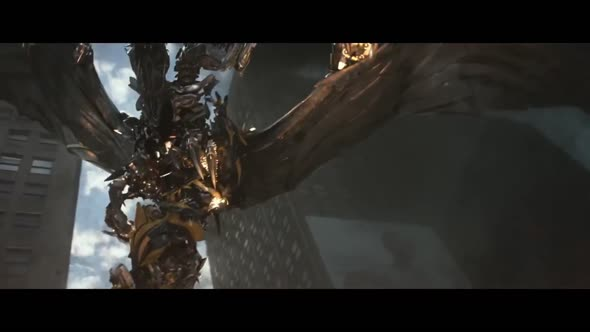 Transformers 4 Age of Extinction Official Movie Trailer (2014) (HD) (Mark Wahlberg) .flv (5)
