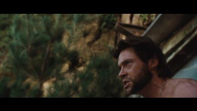X-Men - Origins Wolverine.avi