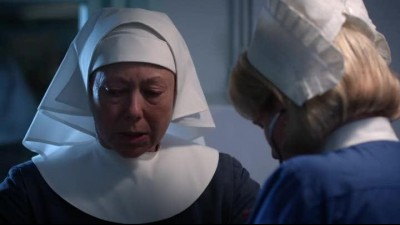 call.the.midwife.s05e04.hdtv.x264-Nicole.mp4