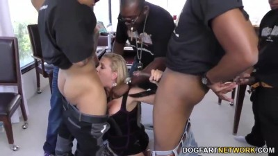 misto-pokeru-interracial-gang-bang_hd.mp4