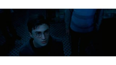 Harry Potter a Fenixuv rad 2007 CZ dab .avi