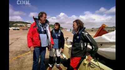 Top Gear 10x02.avi