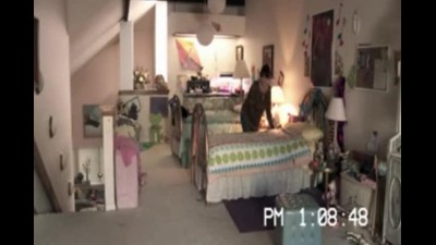 Paranormal Activity 3 (2011) CZ Dabing.avi (2)