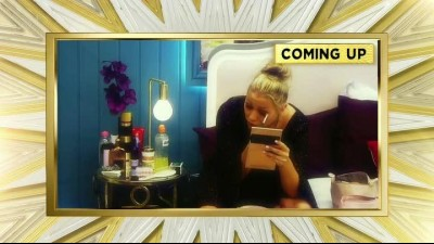 celebrity.big.brother.s20e05.hdtv.x264-Nicole.mkv