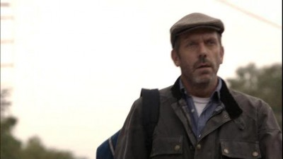 Dr. House (House M.D.) CZ 08x20 - Post mortem (Post Mortem).avi