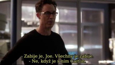 The  Flash  S02E20  2015  cz  ttulky.avi