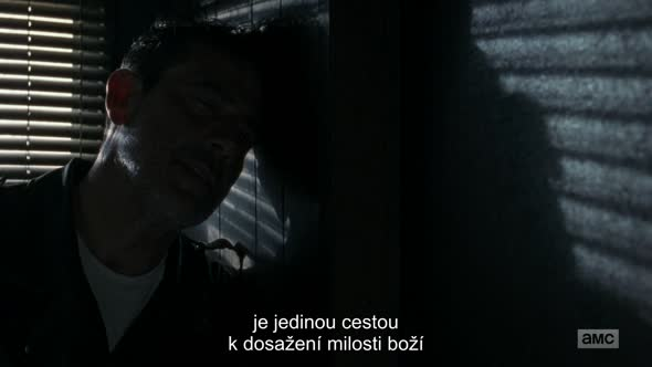Zivi mrtvi.The Walking Dead.S08E05.CZ titulky.720p.HDTV.avi