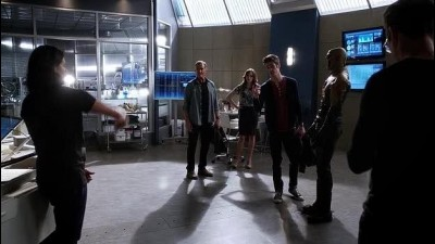 The Flash 2014 S02E07 1con.avi