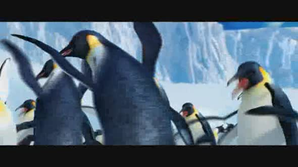 Happy Feet CZ.avi