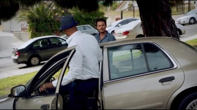 Lethal.Weapon.S01E01.HDTV.x264-LOL.CZ.tit.mkv