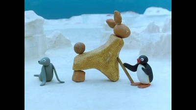 pingu.s03e02.pingu.at.the.museum.dvdrip.xvid.avi