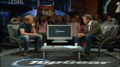 top-gear-8x02.avi