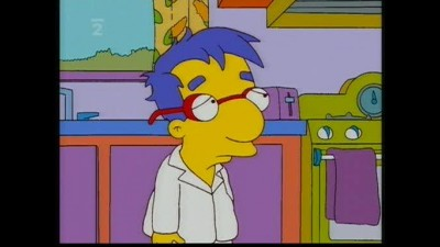 19x06 Sirotek Milhouse.avi (7)