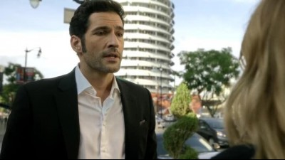 lucifer.s01e04.hdtv-Nicole.mp4