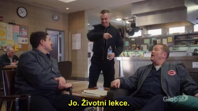 Chicago fire_S06E19_Where I Want to Be_HC.titulky.CZ_720p.HD.avi